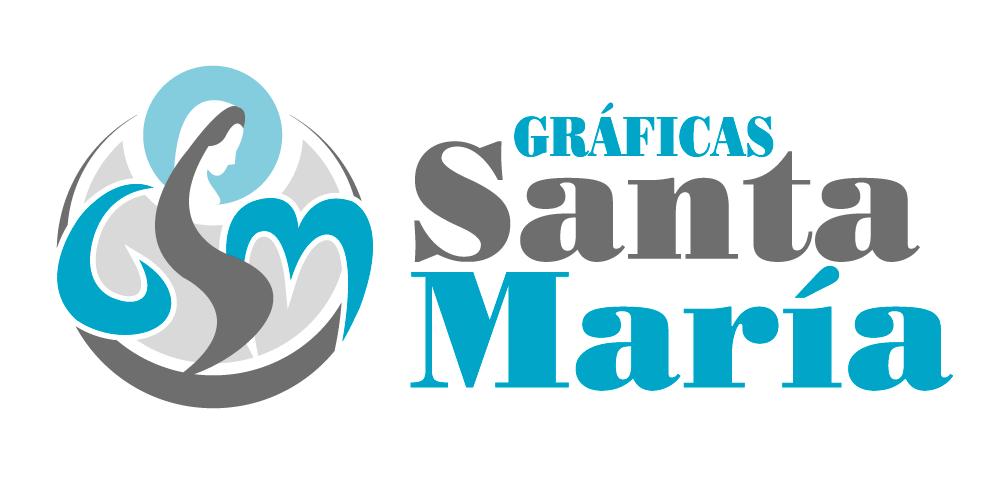 Graficas Santa Maria